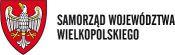 swwznak-kolor pomn 2