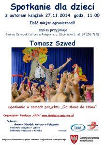 T.Sz_plakat_Połajewo