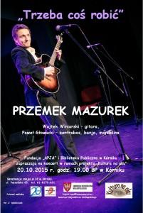 Mazurek_plakat